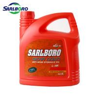 Sarlboro anti wear hydraulic oil 46#