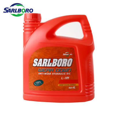 Sarlboro anti wear hydraulic oil 46#
